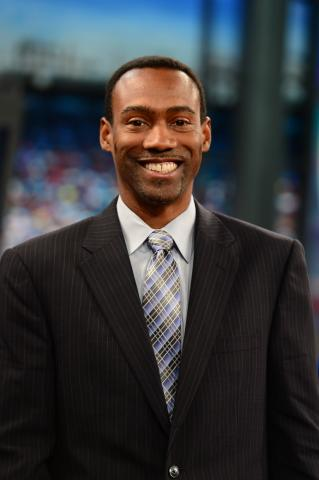 Baseball insider, Doug Glanville adds ESPN to growing list of places he will comment on baseball in 2019 including NBC Sports Chicago, The New York Times, and The Athletic.
